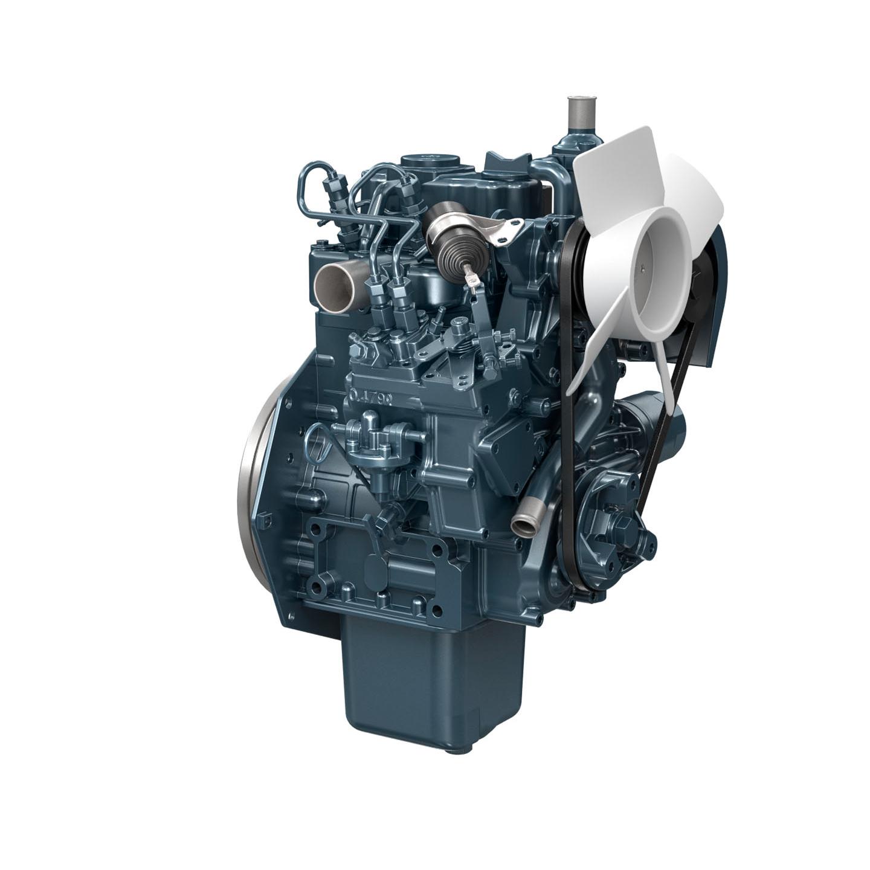 Product Search Kubota Engine Site