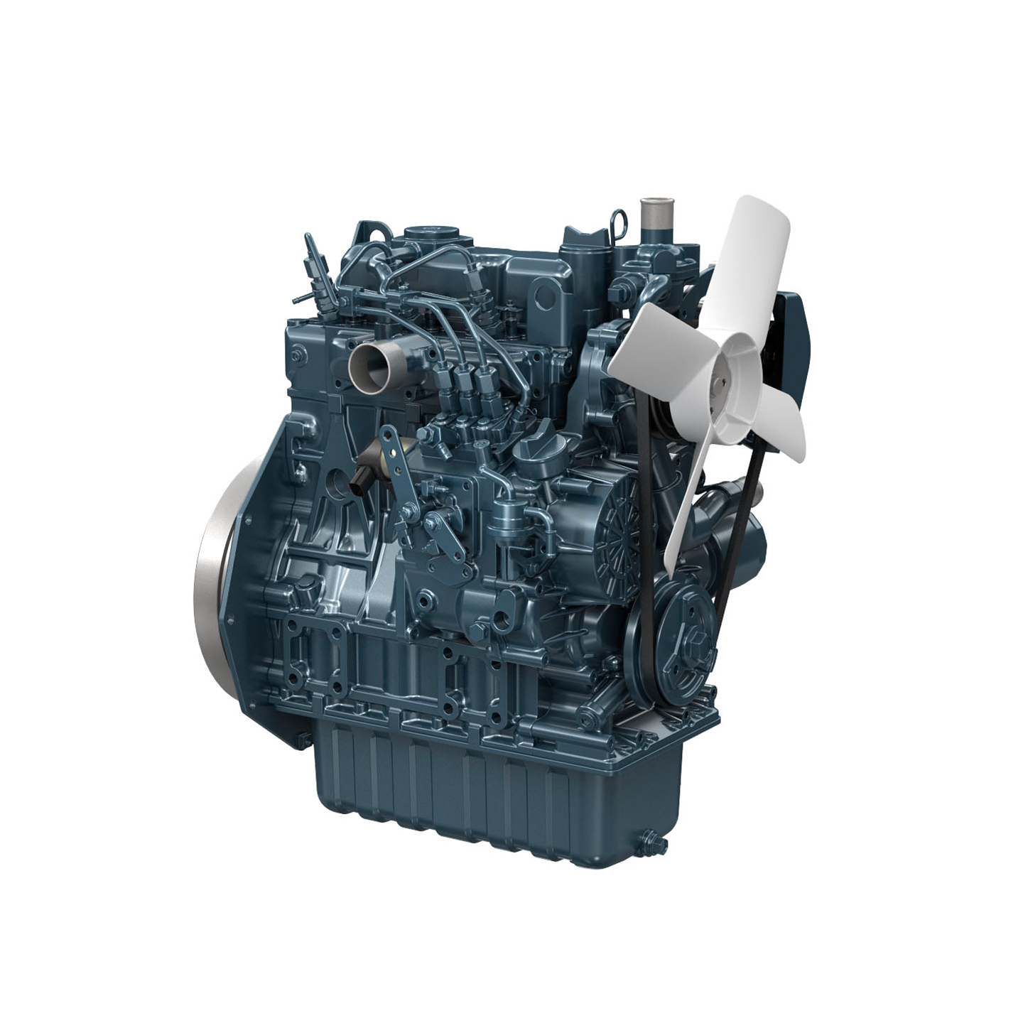 Product Detail   Product Search   Kubota Engine Division