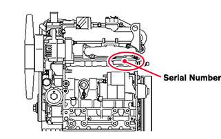 wg600 kubota engine diagram wiring diagramsserial number search support kubota engine sitewg600 kubota engine diagram 17