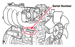 serial number search support kubota engine site rh global engine kubota co jp